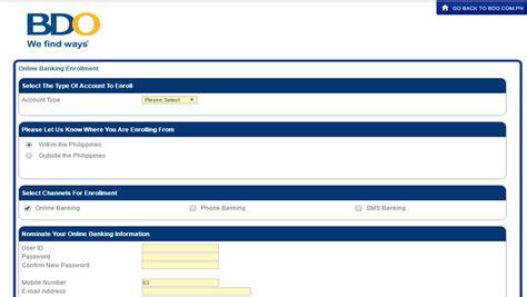bank user axis bank user id seodiving