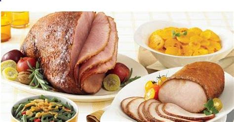 Ham Gift Cards - giveaway reminder 75 honeybaked ham gift card