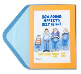 Engagement Greeting Card 4 Stages Of Man Cartoon Funny Birthday Cards Papyrus