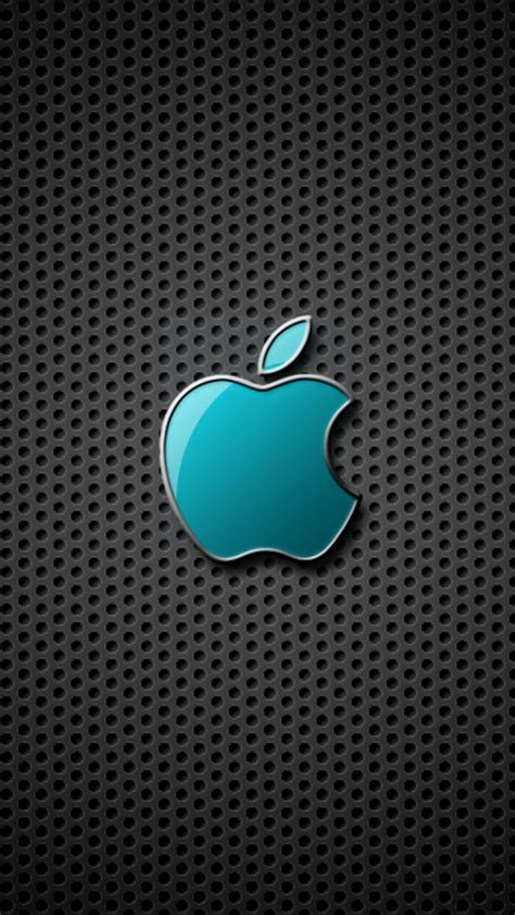 wallpaper iphone 5 has cool apple logo 17 iphone 5 wallpapers top iphone 5
