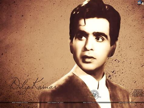 hot hd wallpapers  bollywood stars actors indian