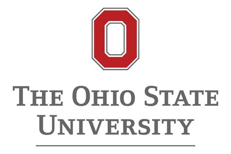 Part Time Mba Of Akron by Rn To Bsn Programs In Ohio