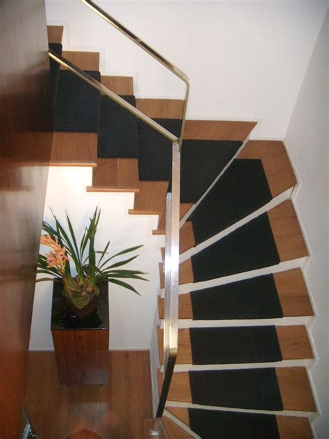 Interior Stairs Design In Duplex Apartments Interior Stairs Design In Duplex Apartments Fabulous Duplex Interior Design In Bangalore Home