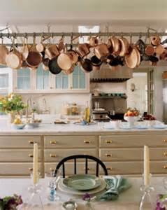 Marthas Kitchen by Kitchens That Work How To And Martha Stewart