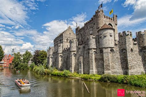 pictures top ten best places top 10 cities to visit in belgium travelers universe