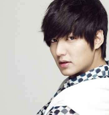 lee min ho profile and biography k pop gossip news profil lee min ho