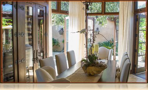 Home Decor Stores San Diego | home decor stores in san diego 28 images home decor