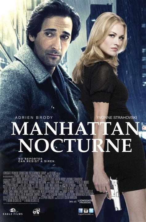Manhattan Nocturne A Novel manhattan nocturne dt news bahrain speaks for you