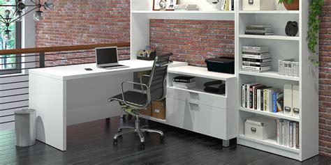 bestar office furniture costco columbia costco