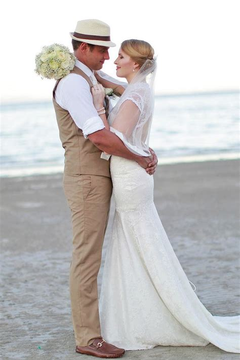 best 25 men wedding attire ideas on pinterest groomsmen