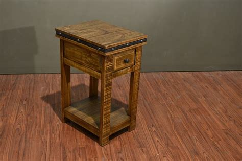 And Narrow Nightstand 1000 Ideas About Narrow Nightstand On Slim