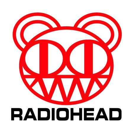 format eps signification radiohead eps logo vector download in eps vector format