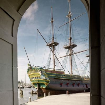 scheepvaartmuseum rotterdam korting rijksmuseum amsterdam ontvang studentenkorting