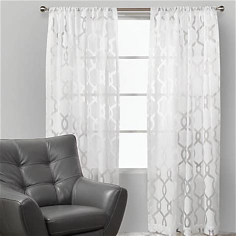 z gallerie drapes stylish home decor chic furniture at affordable prices