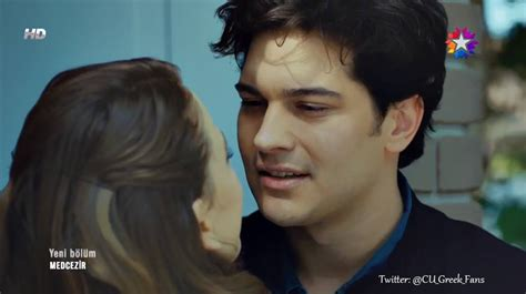 çagatay ulusoy biography in english wikipedia 33th episode medcezir cagatay ulusoy