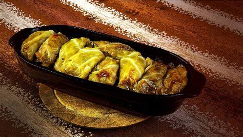 cuisine bulgare d 233 couvrir la bulgarie