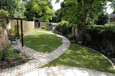 Also best back yard garden designs together with best flower garden