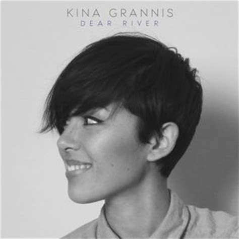 song kina grannis 17 best images about for my ears on