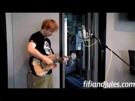ed sheeran wake up mp3 download ed sheeran wonderwall acoustic oasis cover traduida