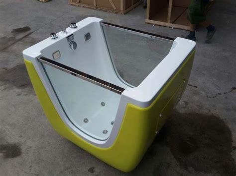 buy small bathtub hs b05 small bathtub dimensions small bath bathtub for