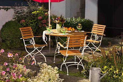 teakholz patio möbel vancouver tolle weish 228 upl gartenm 246 bel bilder die besten wohnideen