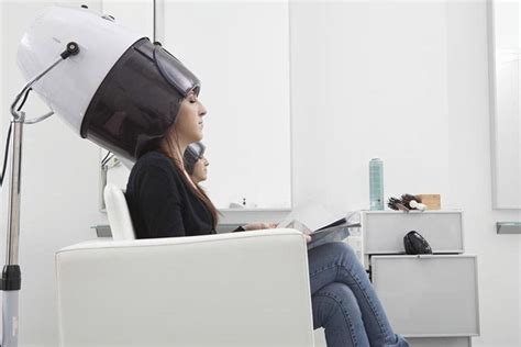 bedt blow dryer for african american hair finding the best hooded hair dryer for african american