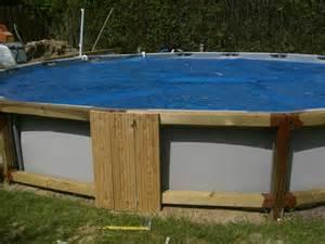 pool deck bauen pooldoktor s schwimmbad galerie pool