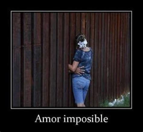imagenes de amor imposible por la edad frases de amor imposible frases de amor imposible por la edad