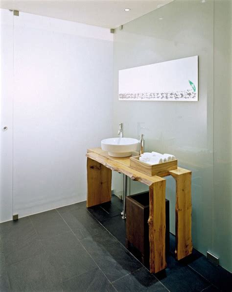 cafe bathroom 12 best images about cafe bathroom designs on pinterest bathroom ideas interior and