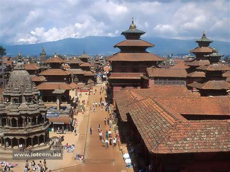 Places To Visit In Ktm Kathmandu Nepal Tourist Destinations