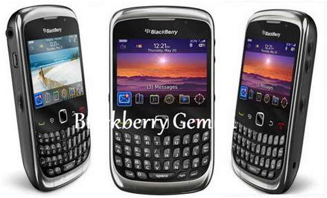 tutorial flash hp bb 8520 3 ponsel lama yang paling dicari masyarakat indonesia