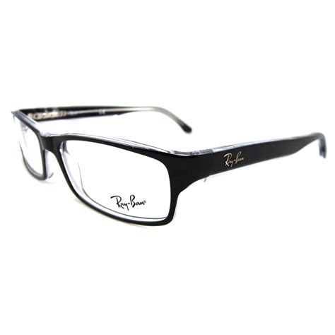 where to buy ban glasses frames