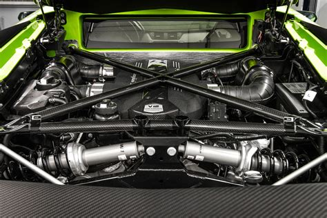lamborghini aventador torque lamborghini aventador sv gets more power and torque from
