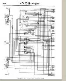 2000 vw beetle wiring diagram heated seat wiring diagram 2000 vw beetle wiring diagrams