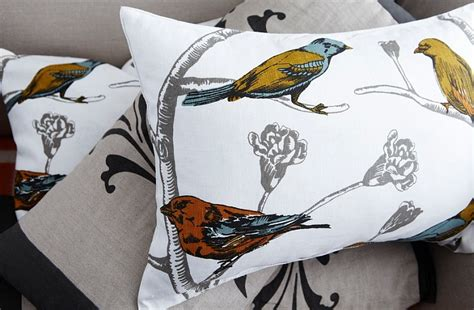 birds inspired home decorations prints wallpaper and