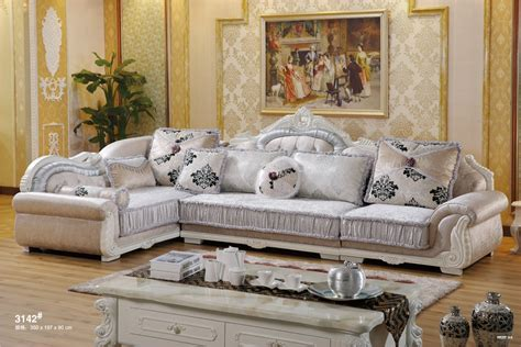 sofa set cheap price popular sofa set design with price buy cheap sofa set