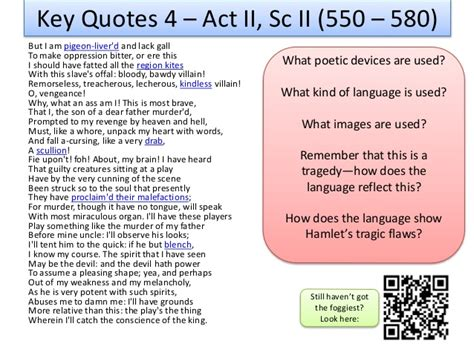 hamlet key themes and quotes hamlet analysis essay hamlet major themes critical