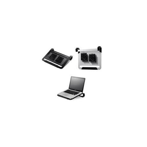Kipas Laptop Surabaya jual gadget kipas laptop ergonomis pendingin dan