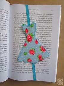 Handmade Creative Bookmarks » Ideas Home Design