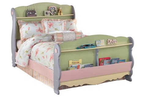 ashley furniture girl beds 25 best ideas about ashley furniture showroom on pinterest ashleys furniture