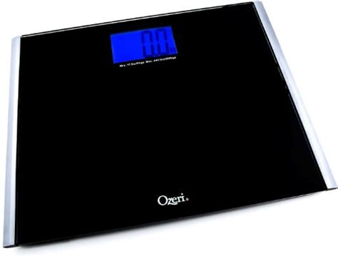 Digital Bathroom Scale Oxone Ox 488 digital water meter digital water meter