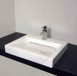 Ada Compliant Bathroom Faucets Non Concrete Ramp Sink
