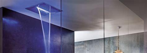 doccia rubinetteria rubinetteria soffioni per la doccia cose di casa