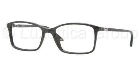 Frame Mont Blank Lensa design frames and sunglasses fairfield nsw