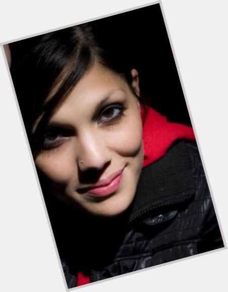 aimee allen aimee allen official site for woman crush wednesday wcw