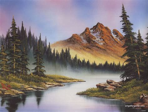 bob ross painting for sales bob ross paintings for sale bob ross paintings bob ross