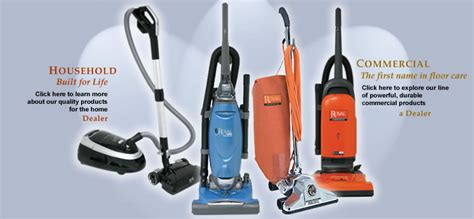 Vacuum Cleaner Royal royal vacuum cleaners