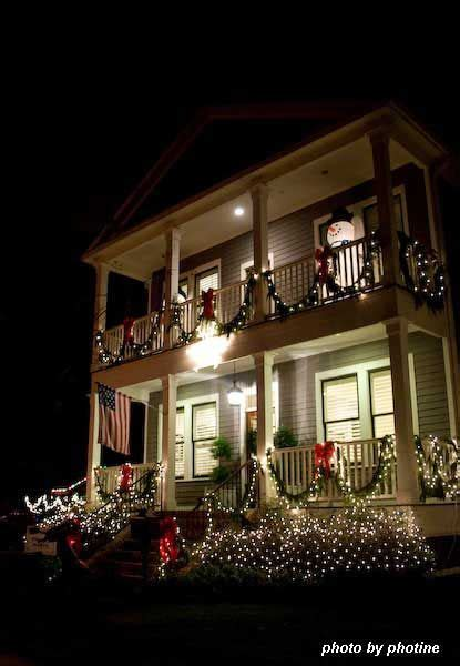 decorating front porch with lights decorating front porch with lights