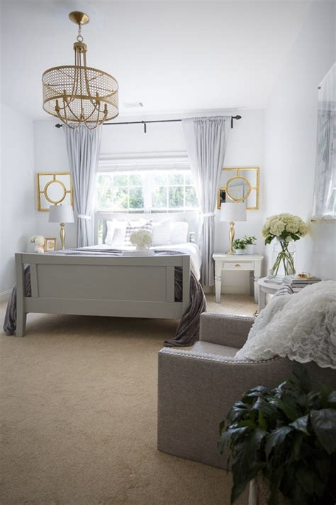 sherwin williams white white paint colors 20 spaces that get white paint right