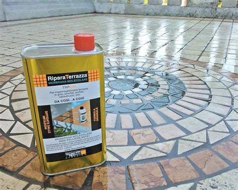 impermeabilizzanti per terrazzi mapei impermeabilizzante trasparente per terrazzi mapei 28